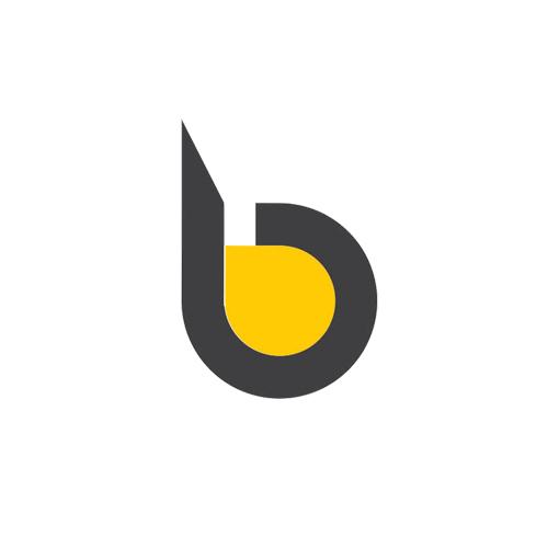 فروش  Brabal