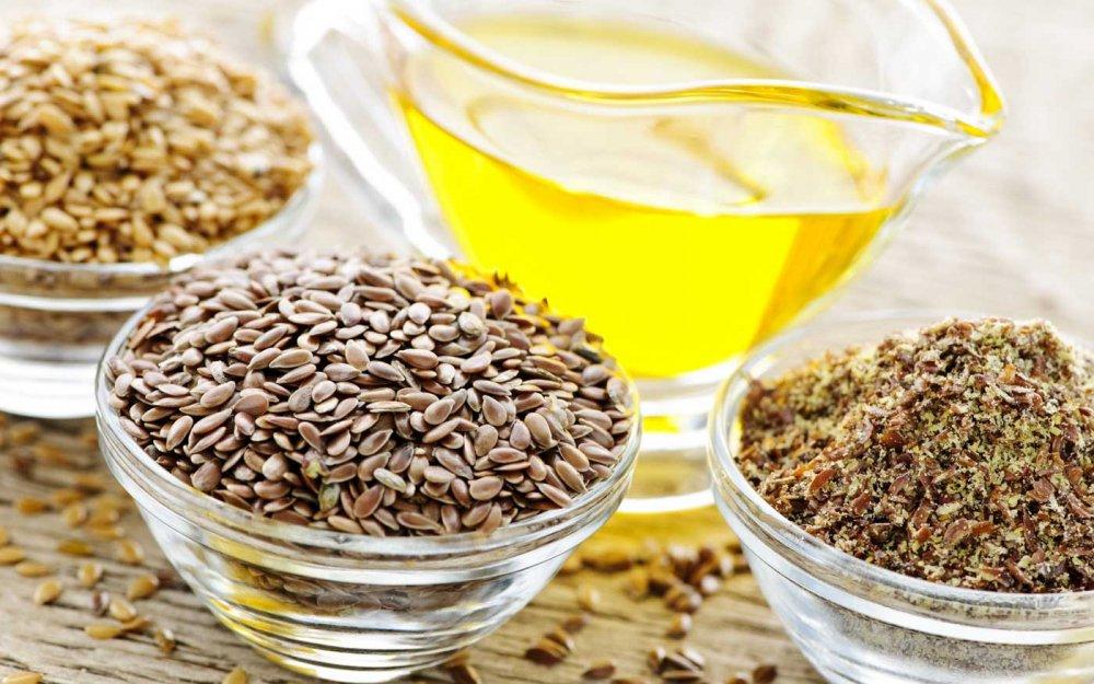 فروش  Flax seed