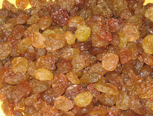 خرید کن Malayer raisin