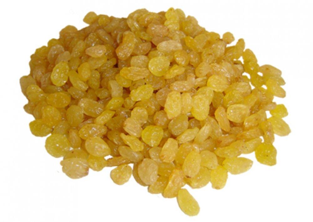 فروش  Golden raisins