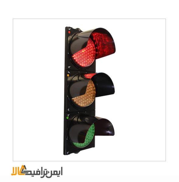 Buy Traffic light