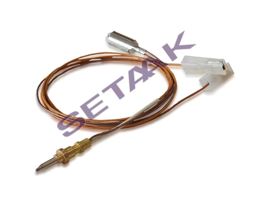 فروش  Thermocouple