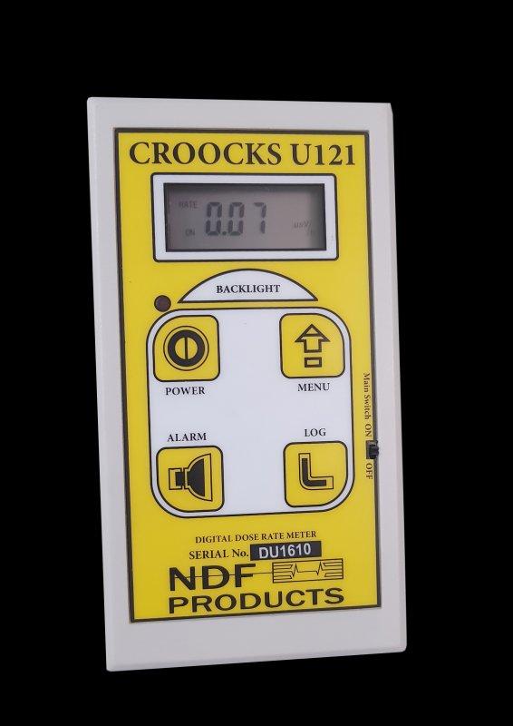خرید کن Croocks U121