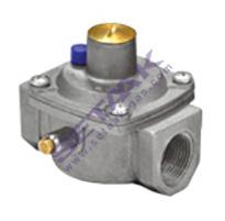 خرید کن Gas pressure Regulator