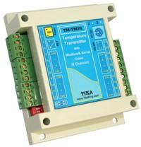 خرید کن ترانسمیتر 8 کاناله دما مدل TM-TMP8
