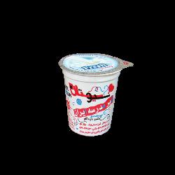 فروش  شیر مدرسه ایران