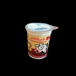 فروش  شیر کاکائو