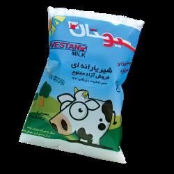 فروش  شیر یارانه ای