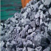 فروش  زغال کک