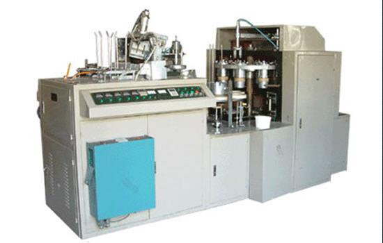 دستگاه های تولید لیوان کاغذی — خرید دستگاه های تولید لیوان کاغذی ...دستگاه های تولید لیوان کاغذی