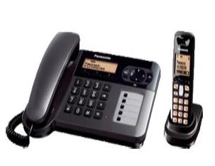 خرید کن تلفن پاناسونیک