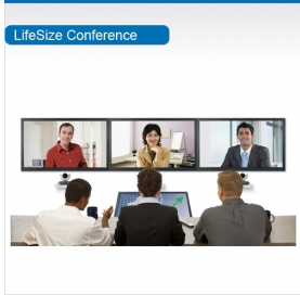 خرید کن سیستم ویدئو کنفرانس