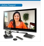 Buy Equipment for video conferencing
