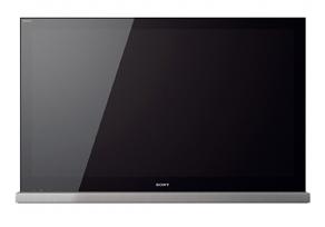 تلویزیون LCD