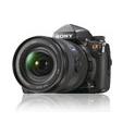 دوربین عکاسی دیجیتال