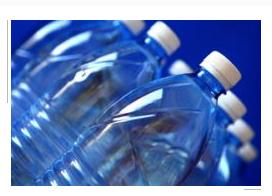 خرید کن آب آشامیدنی