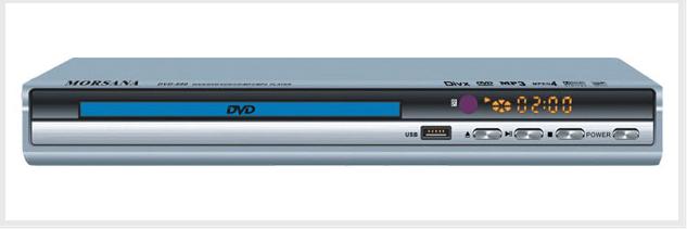 خرید کن DVD Player