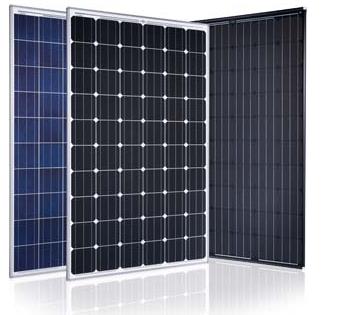 خرید کن ماژول خورشیدی