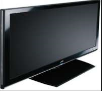 خرید کن تلوزیون های 3 بعدی _3D :: JVC-GD-463D10