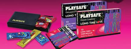 خرید کن کاندوم