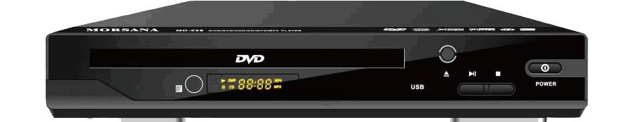 خرید کن MD-227