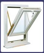 فروش  پنجره های کلنگی
