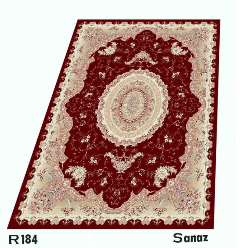 قیمت فرش شیخ صفی اصفهان