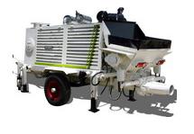 پمپ انتقال بتن زمینی مدل PGB-2200 — خرید پمپ انتقال بتن زمینی مدل ...پمپ انتقال بتن زمینی مدل PGB-2200