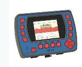 Buy Gauging control equipment, noncontact