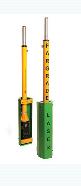 خرید کن پایه برقی هوشمند 12 و 24 ولت