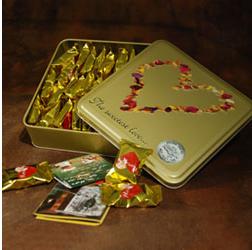 فروش  گز کلاسیک 3 (طلائی) فلزی