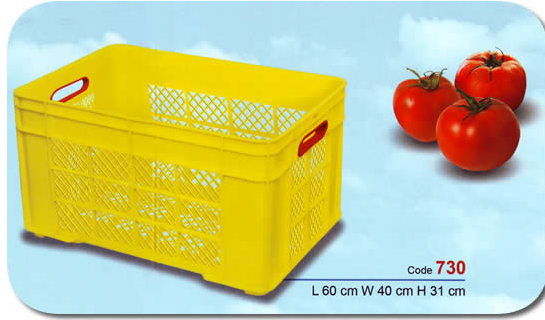 خرید کن جعبه های کشاورزی