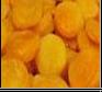 فروش  زردآلو خشک