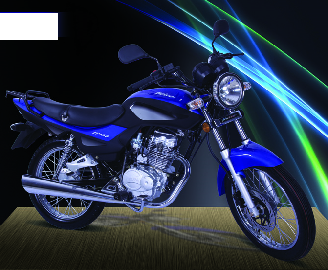 فروش  دلتا موتور سیکلت LF150 cc