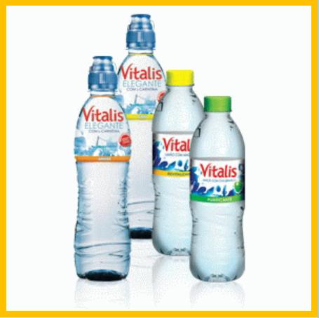 خرید کن آب بدون گاز