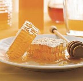 فروش  عسل طبیعی کوههای فارس