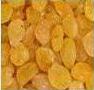 خرید کن کشمش طلایی golden raisin