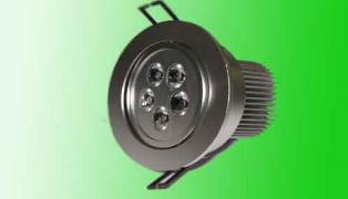 خرید کن لامپ هالوژن سيلندري SM5