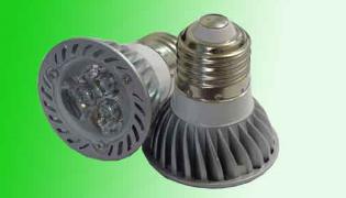 خرید کن لامپ هالوژنE27
