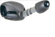 خرید کن ویدئو پروژکتور مدل ۸۰۰
