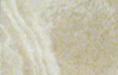 فروش  تراورتن سفید عباس آباد