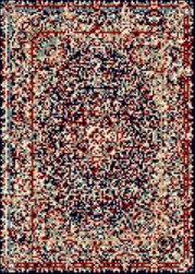 قیمت فرش راور