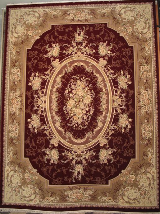 قیمت فرش یاسمن یزد