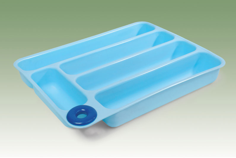 خرید کن ظروف پلاستیکی
