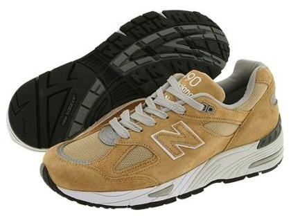 خرید کن کفش