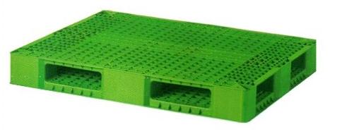 پالت پلاستیکی قیمت در ايران | خرید پالت پلاستیکی ارزان عمده فروشی ...پالت پلاستیکی