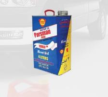 فروش  روغن موتور چهارفصل پارسمن10000