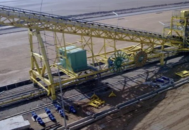 Buy The equipment technological for the petrochemical industry