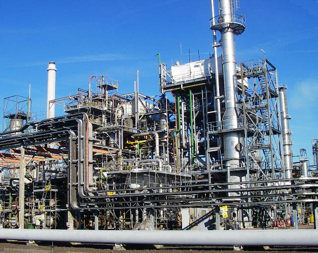 petroleum and the nigeria economy