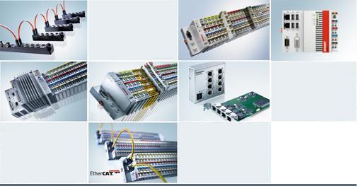 خرید کن کنترل کننده های قابل برنامه ریزی